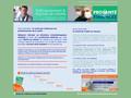Prosante Finances : spécialisé dans le rachat de crédits de tous types