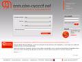 Annuaire Avocat : répertorie tous les avocats spécialistes en France - service gratuit