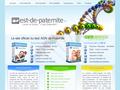 Labo Paternit� : levez le doute en faisant appel � un test de paternit� - France