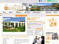 Medicis Patrimoine : programmes immobiliers neufs Toulouse - restez informés par email