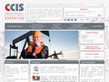 CCIS Expertise : délivrance de permis GGTN, KPB et RTN - Russie, Ukraine et CEI
