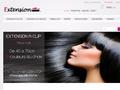 Extension Point Com : extensions et accessoires de beauté pour vous donner un look différent