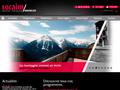 Socaim : promoteur et constructeur immobilier àSaint-Lary Soulan, Hautes-Pyrénées