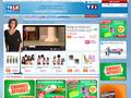 Téléshopping : électroménager, produits d'entretien de la maison, meubles et rangement - Tf1