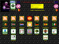 Schema Electrique : information sur l'électricité, l'électronique et le magnétisme