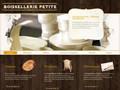 Boissellerie Petite : fabrique de l'ébenisterie de caractère dans le domaine apicole - apiculture