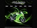 Ninja 250r : forum et informations concernant les Kawasaki Ninja 300 et Ninja 250R