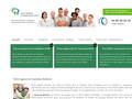 Implant Dentaire : tourisme pour soins dentaire en Hongrie, Roumanie et Espagne