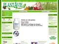 Plantavie : parapharmacie en ligne pour vos problèmes de digestion difficile