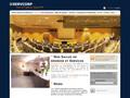 ServCorp Conférences : salles de conférence Edouard VII et services adapté situés au cœur de Paris