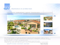 Brizolier Illustrations : infographiste 3d spécialisé dans l'illustration d'Architecture à Toulouse