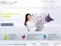 Nova Media : agence web à Paris pour la réussite de vos projets et objectifs