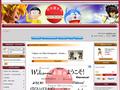 Nippon Yasan : boutique en ligne de produits japonais - import du Japon