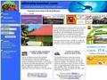 Allons La Réunion : tourisme et voyage à la Réunion - préparer votre voyage