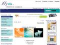 Flypix : r�alise des sites internet e-commerce en r�gion Midi Pyr�n�es