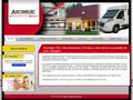 Asconelec : électricite générale à Porcieu à votre service à proximité de Lyon