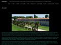 Location 17 : Gîte au coeur de Rochefort sur mer et de plain pied en Charente Maritime