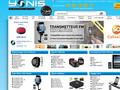 Yonis Shop : produits, accessoires électronique et dernières innovations à petit prixs