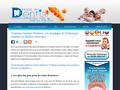 Travel To Dentist : agence spécialisée dans l'organisation de soins dentaires à l'étranger