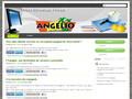 Cours Espagnol Paris : apprendre l'espagnol rapidement chez Angelio Academia sur Paris