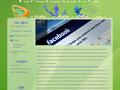 Smart Techno : création site web optimisé pour être bien référencé dans les moteurs de recherche