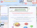 Bretagne-web.fr, un revenu a domicile, phares, webcams en Bretagne, cartes, boutique, echanges de liens et bannieres