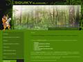 Squiky Elagage : assure l'élagage et l'abattage d'arbres sur le Hainaut, Namur et Brabant Wallon