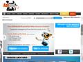 Animal Ami : votre portail de petites annonces gratuites, d'infos et conseils sur les animaux
