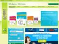 Les solutions financières Banque Casino - mastercard, prêt personnel et assurance scolaire
