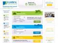 Eurofil : assurance voiture, santé, habitation et prévoyance répondant au profil de chacun - Aviva