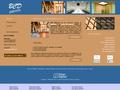 BCD Plâtrerie : pour rénover votre plafond dans les Landes