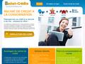 Rachat Crédits Consommation : bénéficiez d'un rachat de vos crédits à la consommation