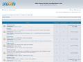 forums Nord Hardware : pour vous guider et conseiller dans l'achat, l'usage, l'évolution et le dépannage de matériel informatique