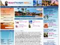 Séjours Voyages Maroc : voyage au Maroc pas cher pour des moments inoubliables