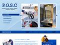 PGSC Plomberie : installation de votre chauffage avec nos techniciens expert dans le domaine