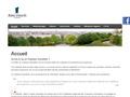 Biens Trouvés : chasseur immobilier à Paris et région parisienne pour aide et conseils d'un achat immobilier