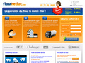 Fioul Reduc : site e-commerce incontournable pour faire des économies sur votre facture de fioul