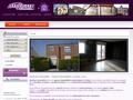 Atrébate Immobilier : agence immobilière à Liévin dans le Pas de Calais