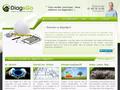 Diagandgo : diagnostic energetique Paris par une équipe de professionnels qui répond à vos questions