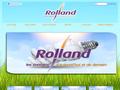 Rolland Energies Renouvelables : votre installateur de poêles à granulés et poêles à bois sur Brest
