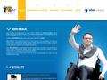 Aban Médical : vente de matériel de qualité pour handicapé à Dreux