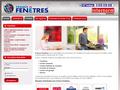 France Fenêtres : large gamme de fenêtres en alu, pvc, bois et mixte bois-alu