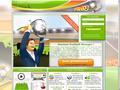 Football Manager - être football manager sur ce jeu online d'entraineur - FMO