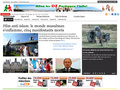 Algérien Dz : blog algérien
