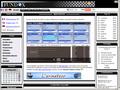 Fundox : jeu de lettres multijoueur gratuit en ligne et sans téléchargement
