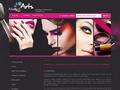 Maquillarts : maquilleuse professionnelle à Wavre près de Waterloo, Nivelles, Charleroi, Namur et Bruxelles