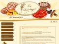 La Rieulayse : boulangerie pâtisserie et produits traiteur à Rieulay près de Somain