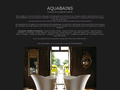 Ma Baignoire Balneo : baignoire, meuble design et receveur de douche pour votre salle de bain