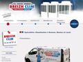 Breizh Clim : société d'installation et dépannage de chauffage et climatisation en Bretagne