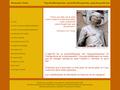 Romaine Finzi Psychothérapie Paris : psychothérapeute dans le 15ème à Paris pour thérapie individuelles, en groupe ou en couple